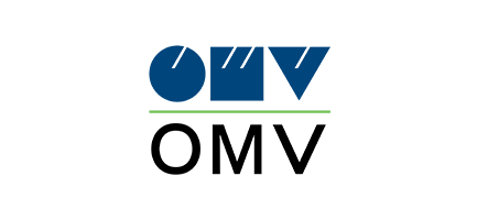Comarch Loyalty Management Case Study OMV