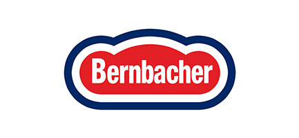 bernbacher logo referenzkunde comarch