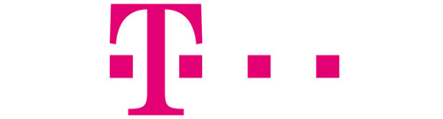 t-mobile}