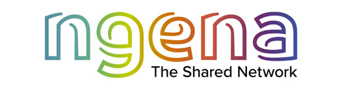 ngena (Next Generation Enterprise Network Alliance)