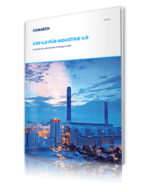 erp industrie 4.0 whitepaper comarch