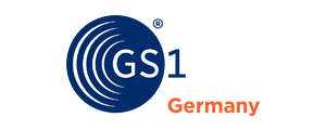 GS1 Germany Sprecher bei Comarch