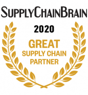 Supply Chain Partner Comarch