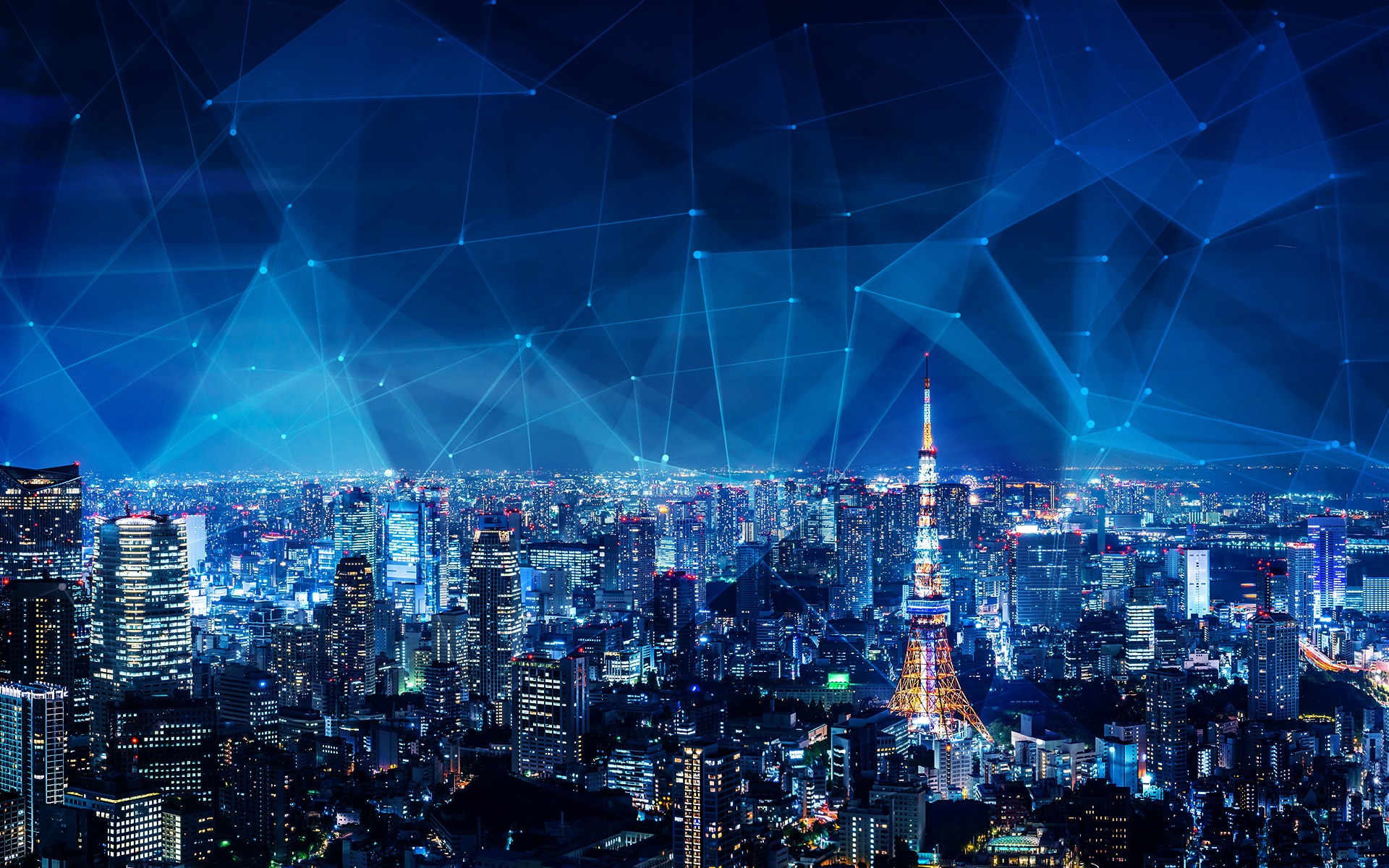 Comarch IoT in Japan