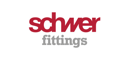 Schwer Fittings Referenz