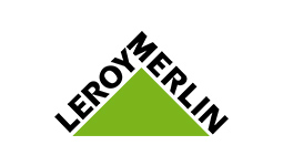 leroy merlin Referenz Comarch