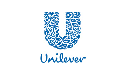 unilever Referenz Comarch