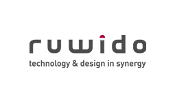 ruwido Referenz Comarch