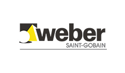 weber Referenz Comarch