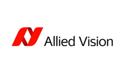 allied vision Referenz Comarch