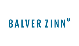 balver zinn Referenz Comarch