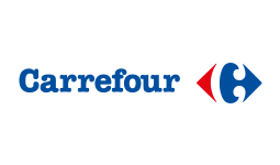 carrefour Referenz Comarch
