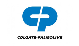 colgate palmolive Referenz Comarch