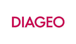 Diageo Referenz Comarch