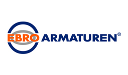 Armaturen Referenz Comarch