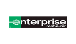 Enterprise Rent a car Referenz Comarch
