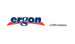 Ergon Referenz Comarch