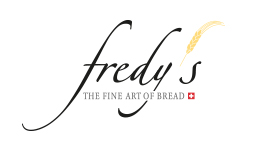 Fredys AG Referenz Comarch