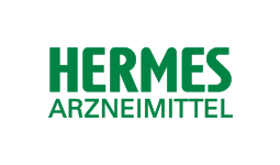 Hermes Referenz Comarch