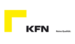 kfn Referenz Comarch