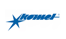 komet Referenz Comarch