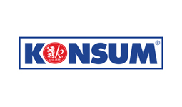 konsum Referenz Comarch