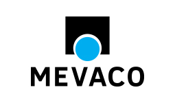 mevaco Referenz Comarch