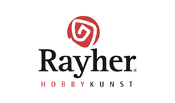rayher Referenz Comarch