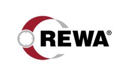 rewa Referenz Comarch
