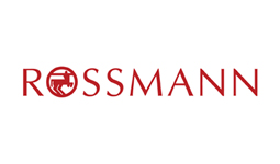rossmann Referenz Comarch