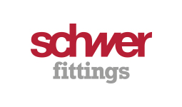 schwer fittings Referenz Comarch