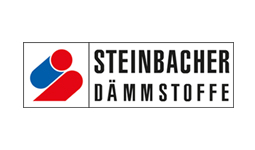 steinbacher Referenz Comarch