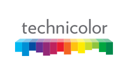 technicolor Referenz Comarch