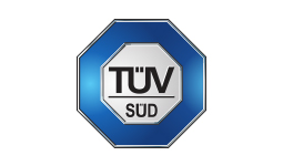 tüv Referenz Comarch