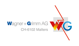 wagner grimm Referenz Comarch