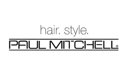 paul mitchell Referenz Comarch