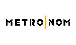 logo metrogroup referenzkunde comarch