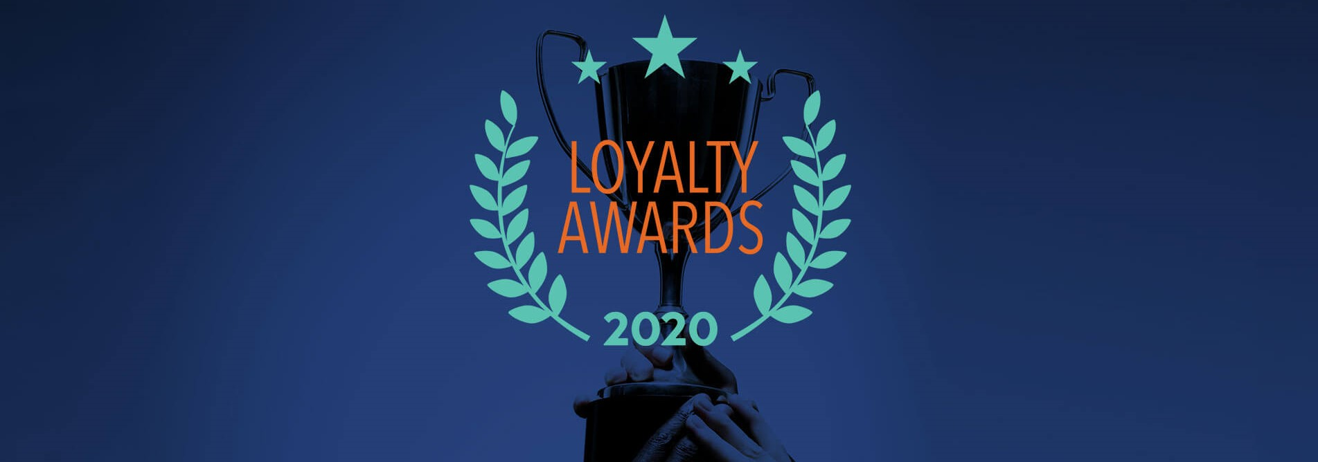 Loyalty Awards Winner