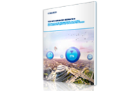 Whitepaper von Comarch Gamification