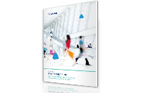 Comarch Whitepaper Beacons und Smart Shopping