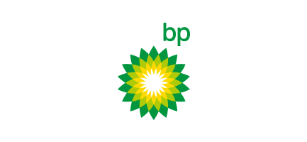 bp comarch logo