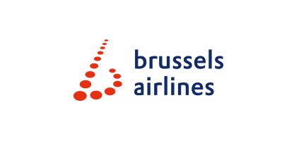 Case Study Brussels Airlines