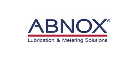 Abnox logo referenzkunde comarch