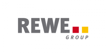 Logos-Referenzseite-433x200-ReweGroup.png