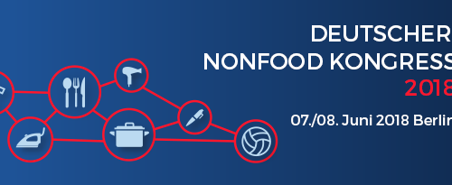 comarch deutscher nonfood kongress