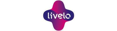 Comarch Loyalty Management bei Livelo Brazil