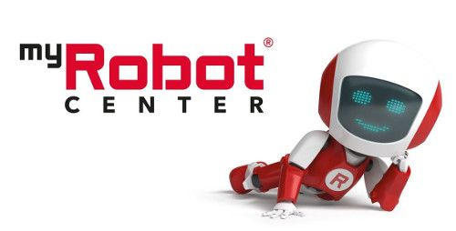 myRobotcenter setzt mit Comarch moderne Omnichannel-Strategie um