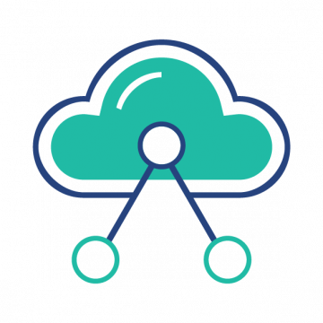 Managed IT Services Cloud